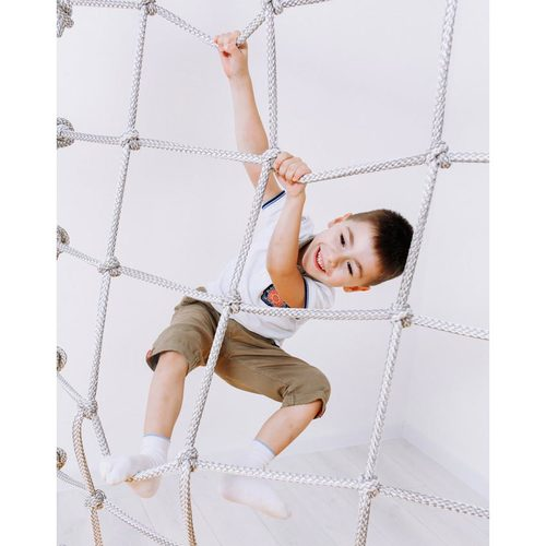 Детский спортивный комплекс ROMANA R4 Фото 5