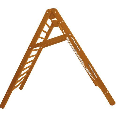 Аксессуар для ДСК Kampfer Corner - Угловая сетка-лестница Фото 1