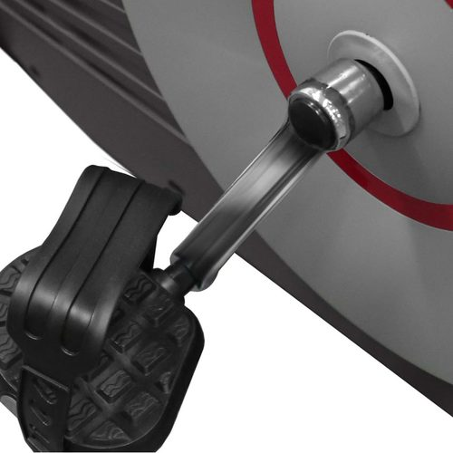 Велотренажер Carbon U308 Фото 2