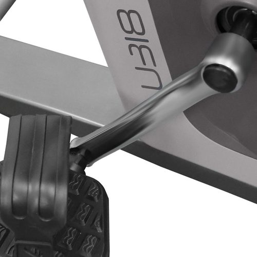 Велотренажер Carbon U318 Magnex Фото 5