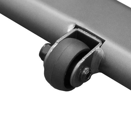 Велотренажер Carbon U818 Magnex Фото 6