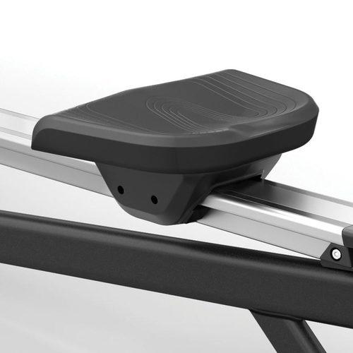 Гребной тренажер Matrix New Rower Фото 4