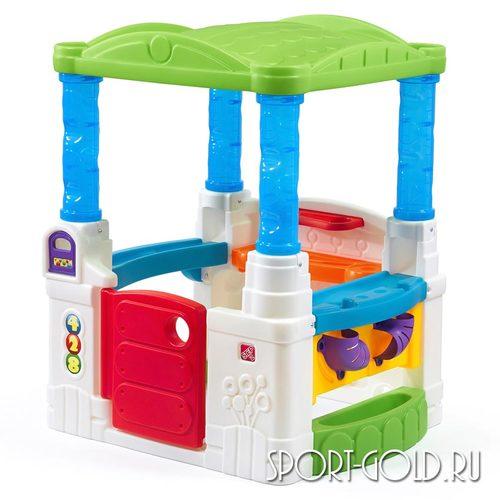 Детский игровой домик Step 2 Веселые шары Фото 6