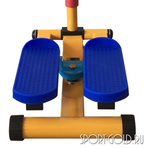 Детский тренажер DFC Мини-Степпер VT-2201 Фото 2