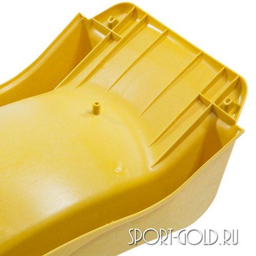 Аксессуар для ДСК АССОРТИ Скат 2,9 м для горки Фото 1