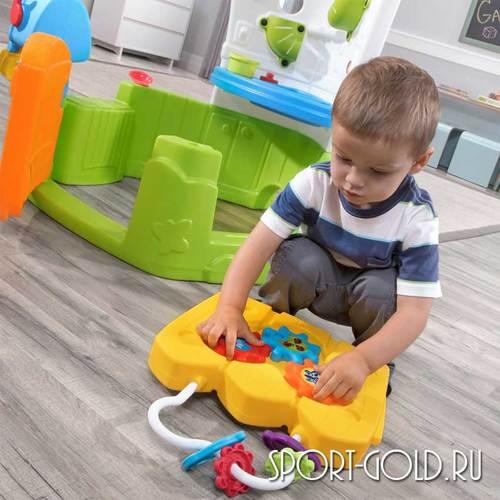 Детский игровой домик Step 2 Малыш 877100 Фото 4
