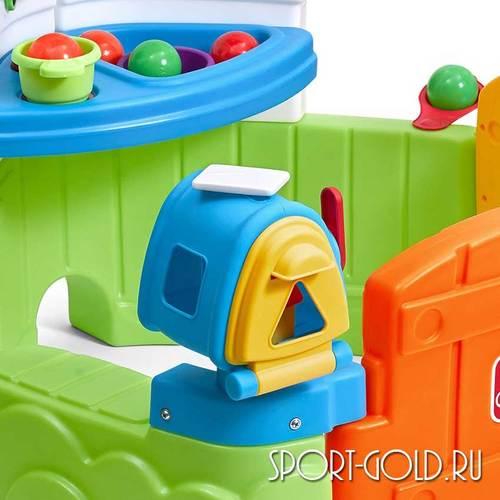 Детский игровой домик Step 2 Малыш 877100 Фото 7