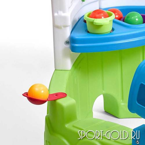 Детский игровой домик Step 2 Малыш 877100 Фото 9