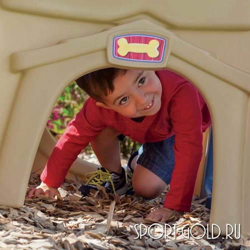 Детский игровой домик Step2 Веселые соседи Фото 6