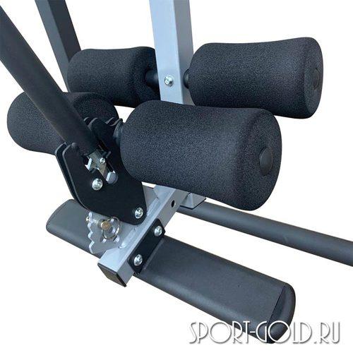Инверсионный стол DFC IT6320A Фото 4