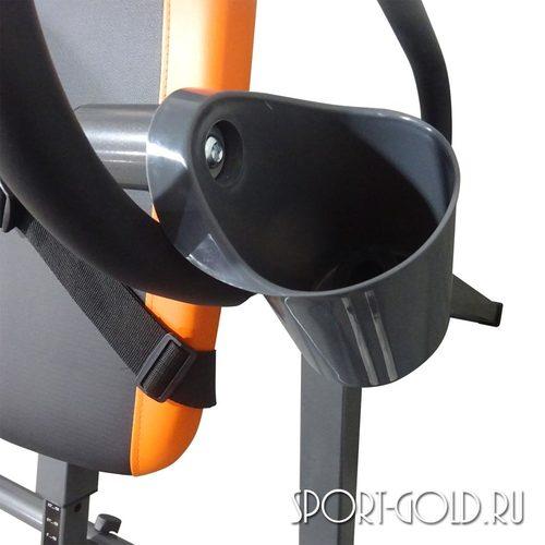 Инверсионный стол DFC IT004 Фото 3