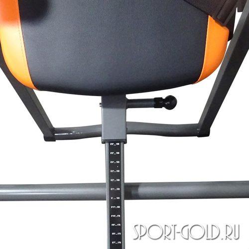 Инверсионный стол DFC IT004 Фото 4