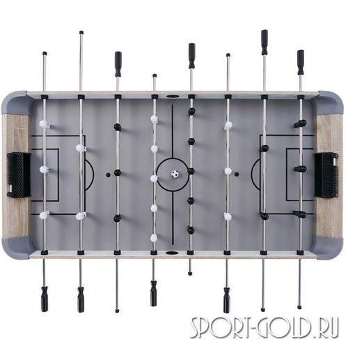Игровой стол Футбол PROXIMA Azar 54' Фото 2