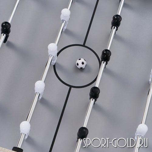 Игровой стол Футбол PROXIMA Azar 54' Фото 3