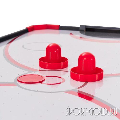 Игровой стол Трансформер PROXIMA Espozito 44', 2в1 Фото 4