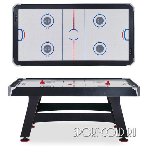 Игровой стол Аэрохоккей PROXIMA Flyers 72' Фото 1
