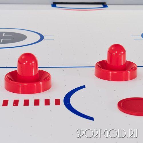 Игровой стол Аэрохоккей PROXIMA Flyers 72' Фото 4