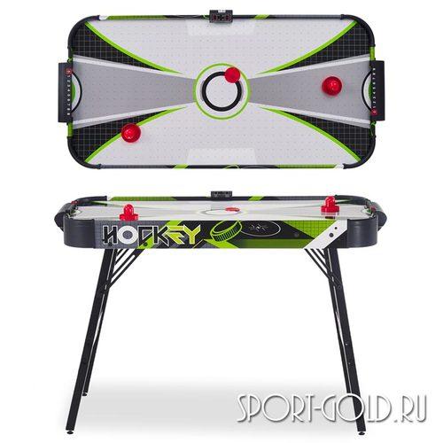 Игровой стол Аэрохоккей PROXIMA Gashek 42' складной Фото 1