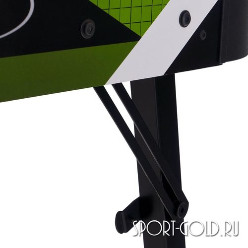 Игровой стол Аэрохоккей PROXIMA Gashek 42' складной Фото 5