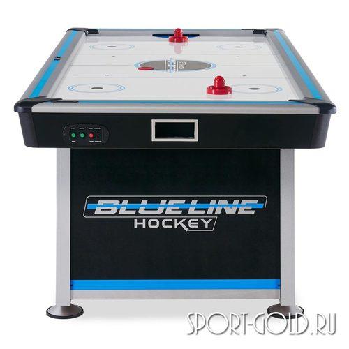 Игровой стол Аэрохоккей PROXIMA Maple Leafs 84' Фото 2