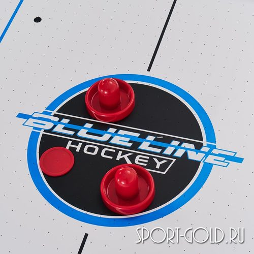 Игровой стол Аэрохоккей PROXIMA Maple Leafs 84' Фото 3