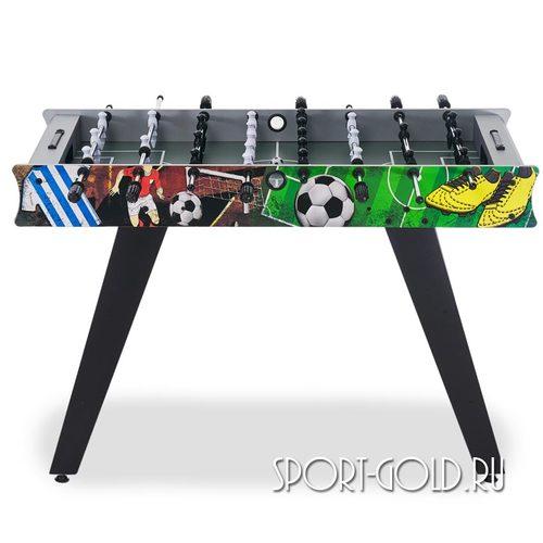 Игровой стол Футбол PROXIMA Messi 48' Фото 1