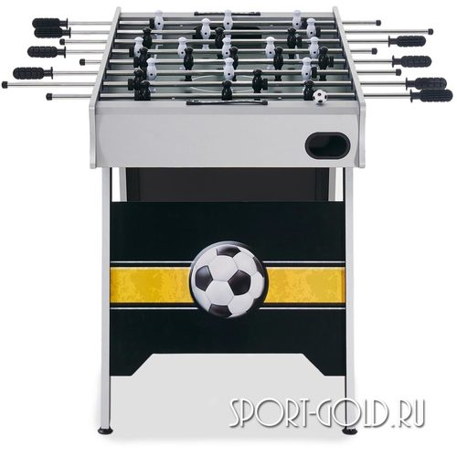 Игровой стол Футбол PROXIMA Messi 48' Фото 2