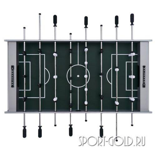 Игровой стол Футбол PROXIMA Messi 48' Фото 3