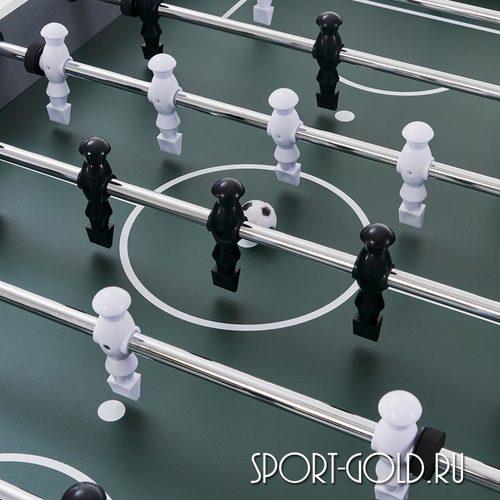 Игровой стол Футбол PROXIMA Messi 48' Фото 6