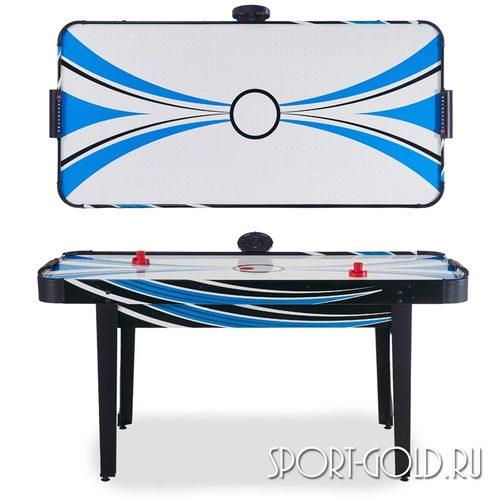 Игровой стол Аэрохоккей PROXIMA Ovi 60' Фото 1