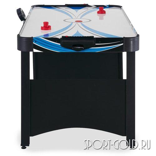 Игровой стол Аэрохоккей PROXIMA Ovi 60' Фото 2