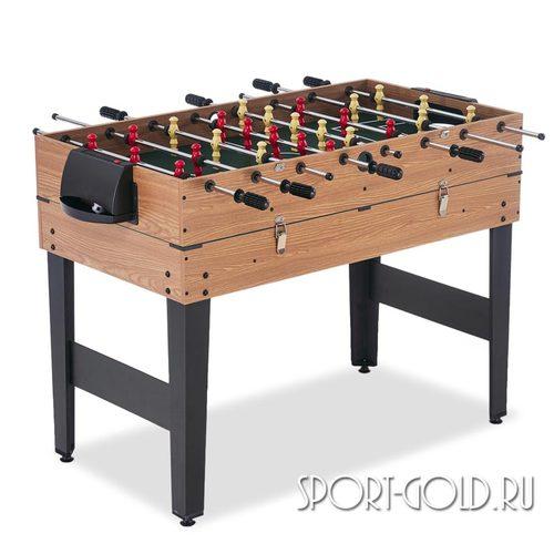 Игровой стол Трансформер PROXIMA Suares 48', 3в1 Фото 3
