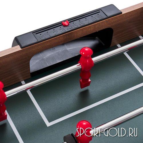 Игровой стол Трансформер PROXIMA Suares 48', 3в1 Фото 6