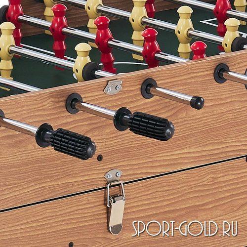 Игровой стол Трансформер PROXIMA Suares 48', 3в1 Фото 7