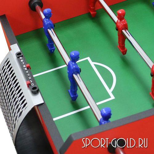 Настольный футбол DFC Torino Фото 3