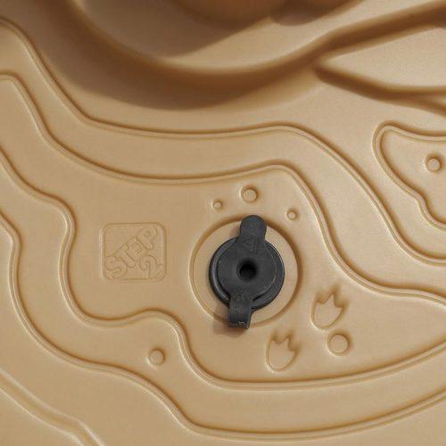 Столик для игры с песком и водой Step2 Дино Фото 7