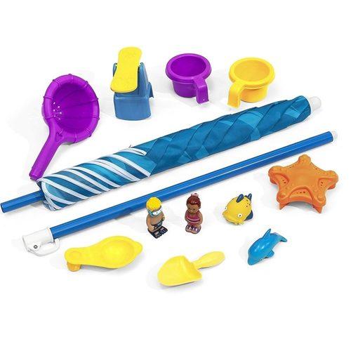 Столик для игр с водой Step2 Каскад Фото 2