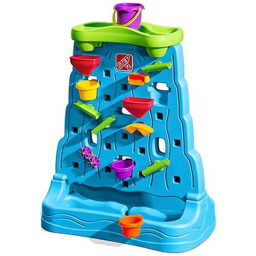 Игровой комплекс Step2 Водный лабиринт Фото 1