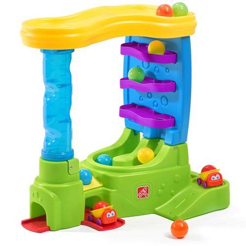 Игровой комплекс Step2 Радость-2 Фото 1