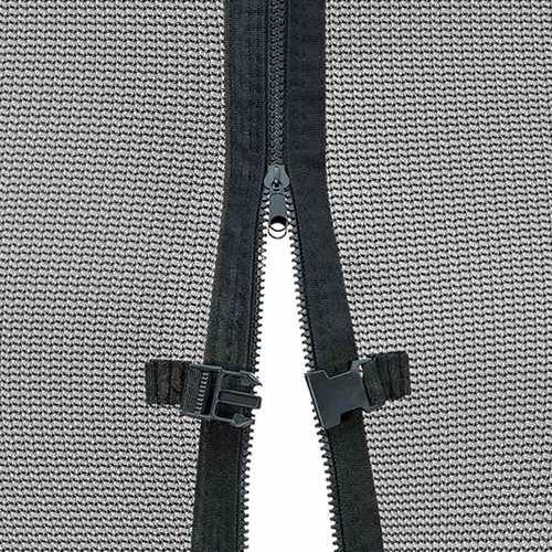 Батут Clear Fit ElastiqueHop 8ft (2,44 м) Фото 4