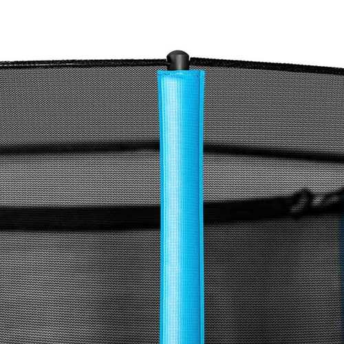 Батут Clear Fit ElastiqueHop 14ft (4,27 м) Фото 3