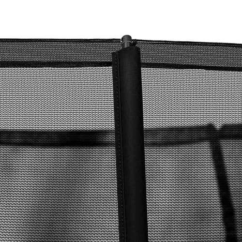 Батут Clear Fit FamilyHop 8ft Фото 5