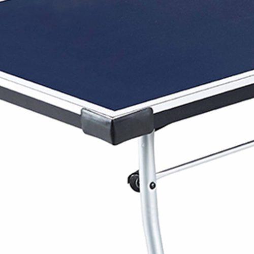 Теннисный стол PROXIMA G84152 Фото 1