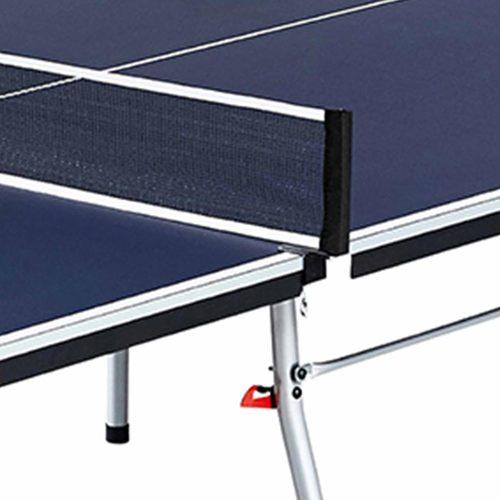 Теннисный стол PROXIMA G84152 Фото 2