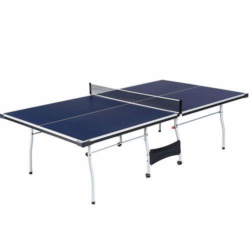 Теннисный стол PROXIMA G84152 Фото 5