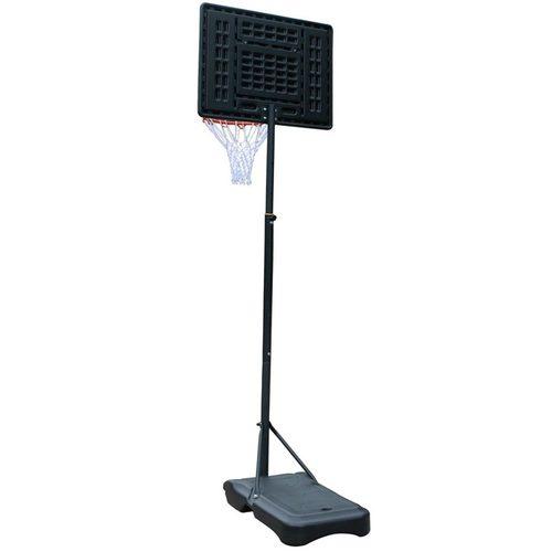 Детская баскетбольная стойка DFC KIDSD1 Фото 3