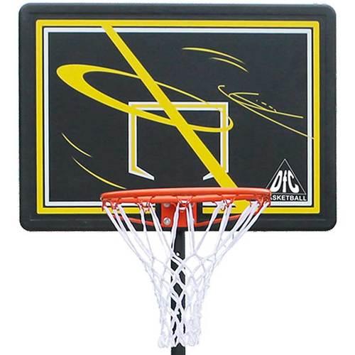 Детская баскетбольная стойка DFC KIDSD2 Фото 1