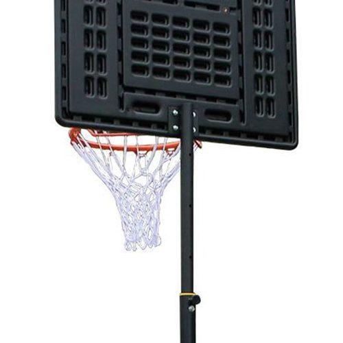 Детская баскетбольная стойка DFC KIDSD2 Фото 3