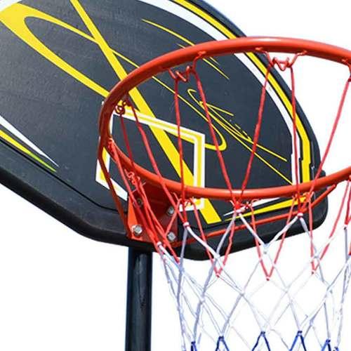Детская баскетбольная стойка DFC KIDS3 Фото 1