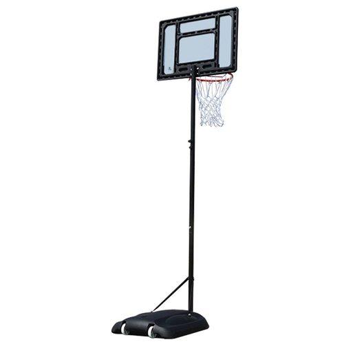 Детская баскетбольная стойка DFC KIDS4 Фото 1
